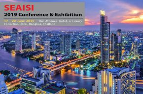 SEAISI Conference 2019