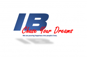 IB Asia incorporated new operations in Singapore