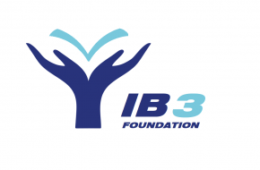 IB Cube 2021 – Vision and mission