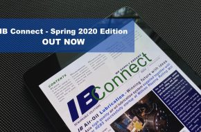 IB Connect 04 – Spring 2020 Edition